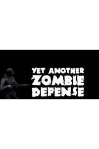 Yet Another Zombie Defense | PC | RePack by Mizantrop1337