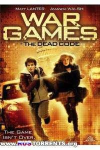 Военные игры 2 | DVDRip