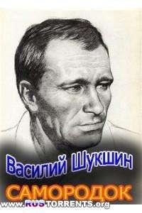 Василий Шукшин. Самородок | SATRip