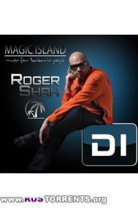 Roger Shah - Music for Balearic People 290