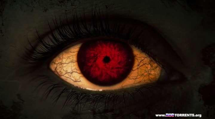 Нация Z [01 сезон: 01-13 серии из 13]   WEB-DLRip   BaibaKo