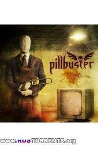Pillbuster - Pillbuster