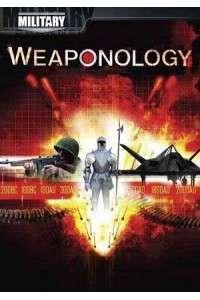 Наука об оружии [S01] | IPTVRip