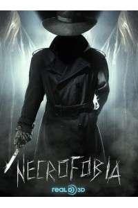 Некрофобия | DVDRip | L1