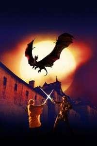 Сердце дракона | BDRip-AVC
