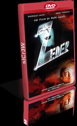 Zeder (1983) .avi DvdRip Xvid AC3 - Ita