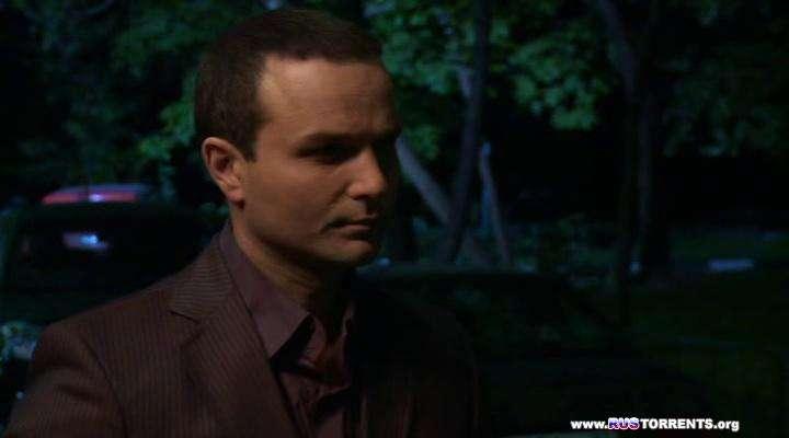 Джокер [01 cезон: 01-08 серии из 08] | DVDRip