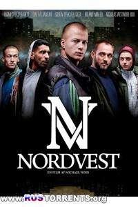 Северо-запад | DVDRip