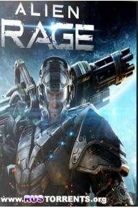 Alien Rage - Unlimited РС (Update 6) | Rip от z10yded
