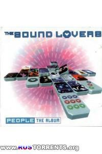 The Soundlovers - People
