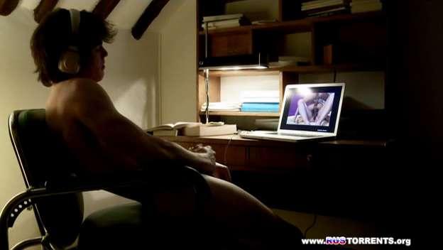 Сексуальные хроники французской семьи | DVDRip | Полная версия
