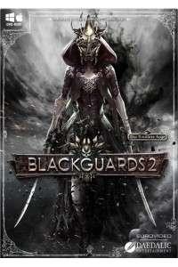 Blackguards 2 | PC | Лицензия