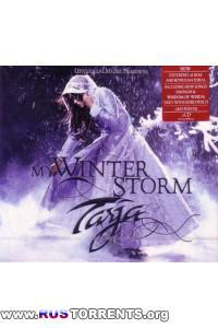 Tarja Turunen - My Winter Storm (Extended Special Edition)