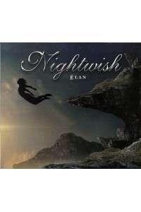 NIGHTWISH - Elan | WEBRip 720p