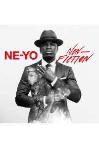 Ne Yo - Non-Fiction (Deluxe Edition)   MP3