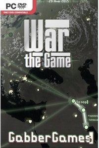 War, the Game | PC | Steam-Rip от R.G. Steamgames