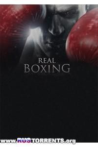 Real Boxing | PC | RePack от R.G. Games