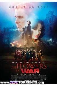 Цветы войны | BDRip 1080p