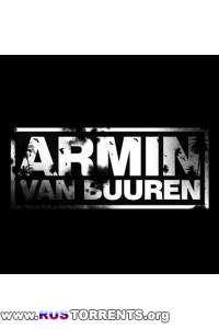 Armin van Buuren - Queensday Museumplein (Radio 538) Amsterdam NL