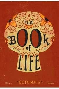 Книга жизни | BDRip 720p | A