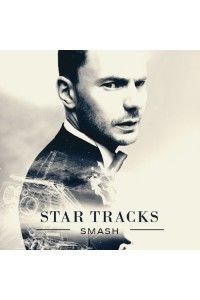 Smash - Star Tracks | MP3