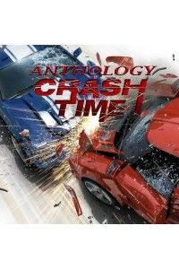 Alarm for Cobra 11: Crash Time - Anthology | PC | RePack