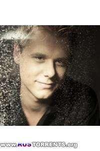 VA – Armin van Buuren May 2011 Beatport Chart