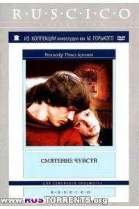 Смятение чувств | DVDRip