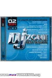 VA - Dj Zone - Best Session 02/2014