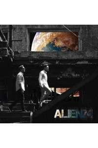 Alien 24 (Дима Билан) - Alien   MP3