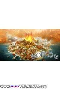Tropico 4 | MAC