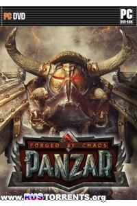 Panzar: Forged by Chaos [v35.4] | PC | RePack