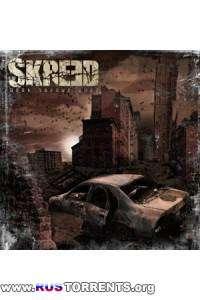 Skreed - Цепь Черных Дней