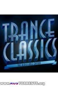 VA - Trance Classics