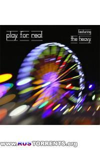The Crystal Method - Play For Real