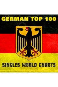 VA - German TOP 100 Single Charts [27.10.2014] | MP3