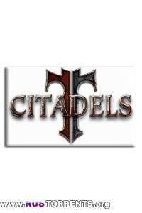 Citadels | Лицензия