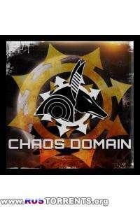 Chaos Domain | РС | Лицензия
