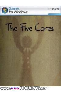 The Five Cores (2012/PC/Eng)