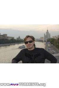 Мафик - Дискография (2005-2012)