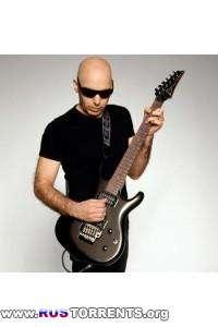 Joe Satriani - Дискография