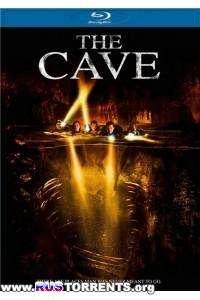 Пещера | BDRip 1080p