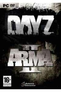Arma 2: DayZ | PC | Repack by Sania