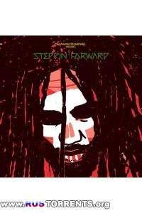 VA - Moonshine Recordings Presents Steppin' Forward