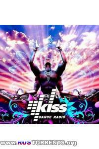 VA - Kiss FM Top 40 January 2012