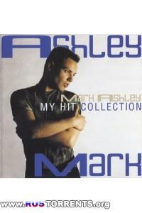 Mark Ashley My - Hit Collection | MP3