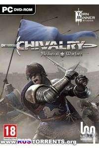 Chivalry Medieval Warfare | PC