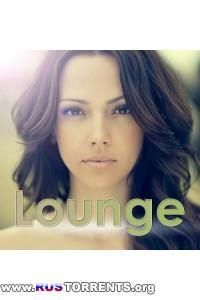 VA - Lounge 200 Lounge Songs | MP3