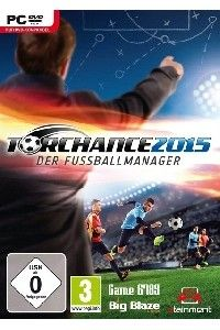 Club Manager 2015 | PC | Лицензия