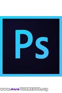 Adobe Photoshop CC 14.2.1 RePack by JFK2005
